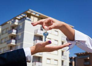 Документы для смены нанимателя муниципальной квартиры после смерти квартиросъемщика