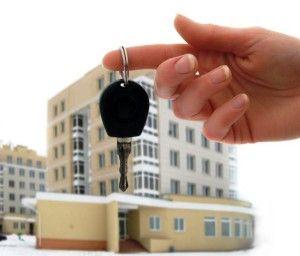 Возможна ли приватизация муниципальной квартиры после смерти квартиросъемщика