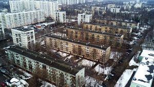 Цели и задачи программы реновации в Москве