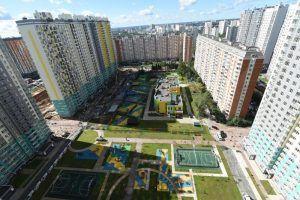 Кто становится участником программы реновации в Москве