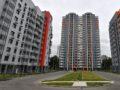 Какой тип счетчиков электроэнергии лучше всего подойдет для квартиры?