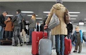 Льготы и выплаты участникам программы переселения соотечественников в Россию