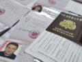 Описание условия и правила участия в программе переселения соотечественников в Россию