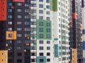 Описание планировки и типовые проекты квартир для переселения из пятиэтажек по программе реновации