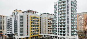 Планировка квартир для переселения по программе реновации