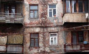 Программа аварийного ветхого жилья в ставропольском крае на 2020 год