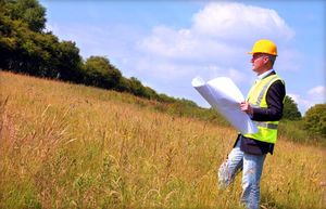 Основания для осуществления конфискации земельного участка