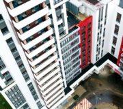 Стартовые площадки для переселения пятиэтажек в ВАО, ЮВАО, САО, СВАО, ЮЗАО